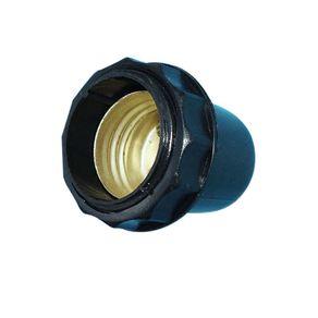 Soquete-de-latao-para-coluna-de-abajur-250V-1780-Kit-Flex-888811810
