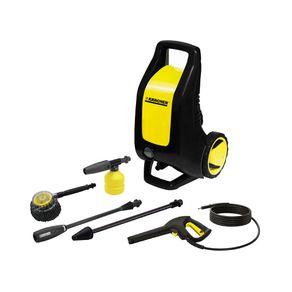 Lavadora-de-alta-pressao-127V-1500W-360-litros-K3100-amarela-Karcher-888826101