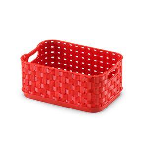 Caixa-organizadora-520ml-vermelha-Rattan-01-Arthi-888852342