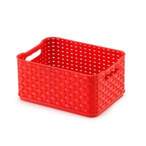 Caixa-organizadora-174L-vermelha-Rattan-02-Arthi-888852345