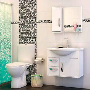 Gabinete-para-banheiro-Apus-47x43x60cm-com-lavatorio-e-espelheira-branco-Cerocha-10939771