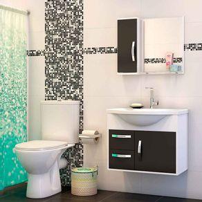 Gabinete-para-banheiro-Apus-47x43x60cm-com-lavatorio-e-espelheira-branco-e-preto-Cerocha-10939798
