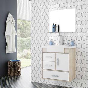 Gabinete-para-banheiro-Alhena-635x40x575cm-com-lavatorio-e-espelheira-branco-Cerocha-10939801