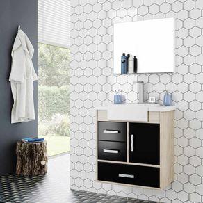 Gabinete-para-banheiro-Alhena-635x40x575cm-com-lavatorio-e-espelheira-preto-Cerocha-10939810