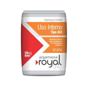 Argamassa-de-uso-interno-ACI-20kg-Royal-Gres-20307056