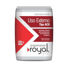 Argamassa-de-uso-externo-AClll-20kg-Royal-Gres-20307064