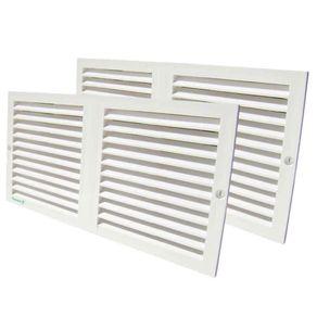 Grade-de-ventilacao-retangular-24x12cm-branca-WDB-20311576
