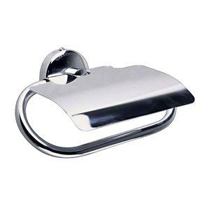 Porta-papel-higienico-cromado-com-tampa-Standard-Jackwal-20317876