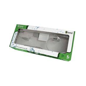 Kit-de-acessorios-para-banheiro-Renove-5-pecas-22461-cromado-Sicmol-20690275