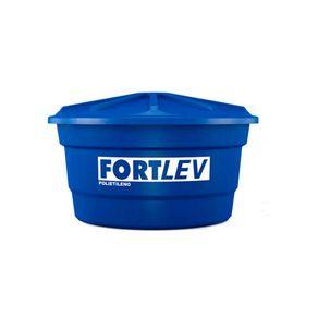 Caixa-d-agua-com-tampa-310-litros-polietileno-Fortlev-20740264
