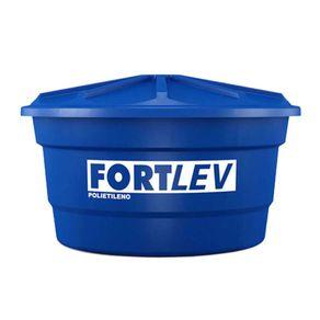 Caixa-d-agua-com-tampa-500-litros-polietileno-Fortlev-20740281