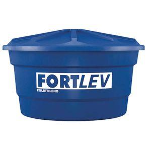 Caixa-d-agua-com-tampa-750-litros-polietileno-Fortlev-20740302