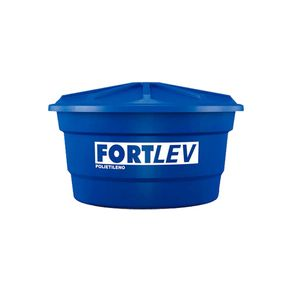 Caixa-d-agua-com-tampa-1500-litros-polietileno-Fortlev-20740345