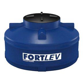 Tanque-de-polietileno-500-litros-Fortlev-20740469