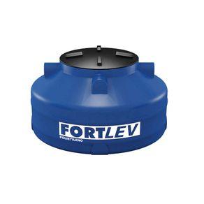Tanque-de-polietileno-1000-litros-Fortlev-20740485