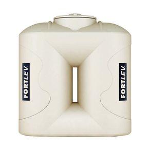 Tanque-de-polietileno-Slim-600-litros-Fortlev-20740906