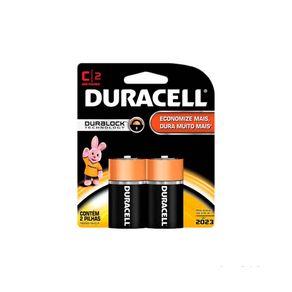 Pilha-alcalina-media-com-2-unidades-Duracell-30239482