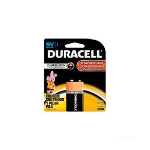 Bateria-alcalina-9V-Duracell-30239491
