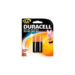 Pilha-alcalina-pequena-com-2-unidades-Duracell-30239431