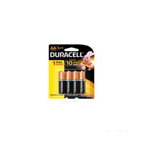 Pilha-alcalina-pequena-com-4-unidades-codigo-9235-Duracell-30239458