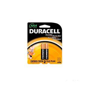 Pilha-alcalina-palito-com-2-unidades-Duracell-30239440