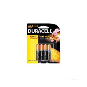 Pilha-alcalina-palito-com-4-unidades-Duracell-30239466