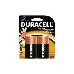 Pilha-alcalina-grande-com-2-unidades-Duracell-30239474
