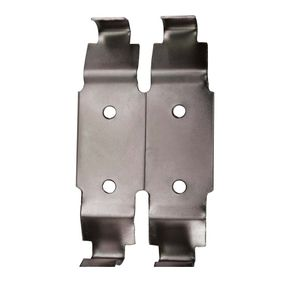 Suporte-de-metal-bicromatizado-para-2-disjuntores-Kit-Flex-30246292