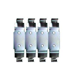 Suporte-de-metal-bicromatizado-para-4-disjuntores-Kit-Flex-30246306