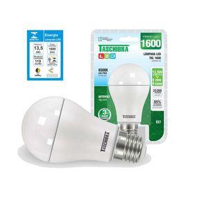 Lampada-LED-TKL-1600-100-6500K-Taschibra-30803507