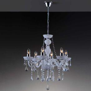 Lustre-de-cristais-Sophie-para-6-lampadas-branco-Startec-30841603