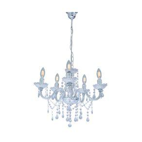 Lustre-France-para-5-lampadas-E27-transparente-Startec-30854101