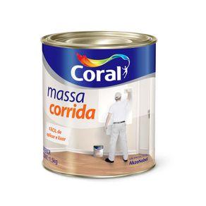 Massa-Corrida-15kg-Coral-40101462