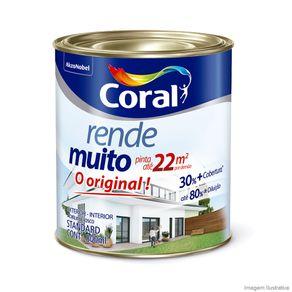 Tinta-Coral-acrilica-Rende-Muito-fosco-800ml-40103996