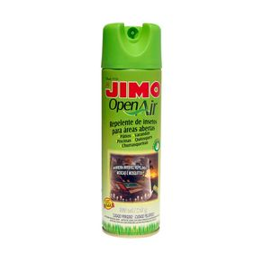 Inseticida-Open-Air-aerosol-400-ml-Jimo-40109765