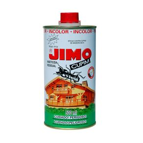Inseticida-Cupim-500-ml-incolor-Jimo-40109773
