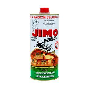 Inseticida-Cupim-900-ml-marrom-escuro-Jimo-40109901