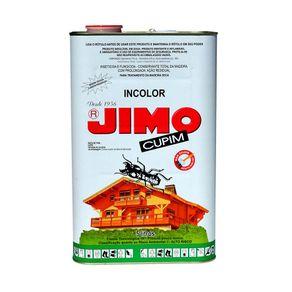 Inseticida-Cupim-5-litros-incolor-Jimo-40109803