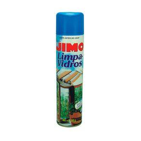 Limpa-vidro-aerossol-400-ml-Jimo-40110178
