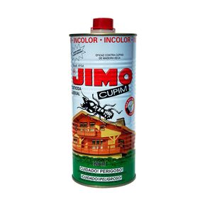 Inseticida-Cupim-900-ml-incolor-Jimo-40109757