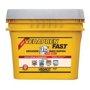 Manta-liquida-Vedapren-Fast-15kg-branco-Vedacit-40114599