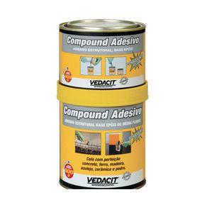 Compound-Adesivo-A-B-1-Kg-Vedacit-40114696