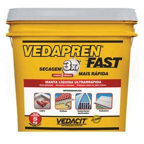 Manta-liquida-Vedapren-Fast-5kg-branco-Vedacit-40114629