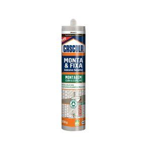 Adesivo-Multifuncional-Monta--Fixa-Cuba--Espelho-390g-branco-Cascola-40114904