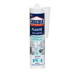 Cola-Fendas-e-Trincas-450g-Cascola-40115048