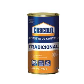 Cola-para-MDF-Contato-Tradicional-sem-tuluol-400g-Cascola-40114998