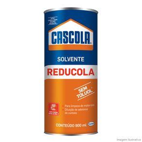 Reducola-sem-toluol-900ml-Cascola-40115021