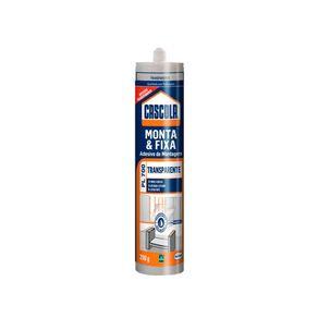 Adesivo-para-montagem-Monta--Fixa-PL700-Cascola-40115153