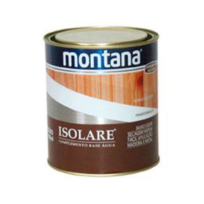 Isolante-para-madeira-Isolare-flex-900-ml-Montana-40117261