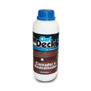 Clareador-e-neutralizador-para-madeira-Clarideck-1-litro-Montana-40117199